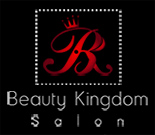 Beauty Kingdom Ladies Salon
